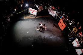 philippines-extrajudicial-killings