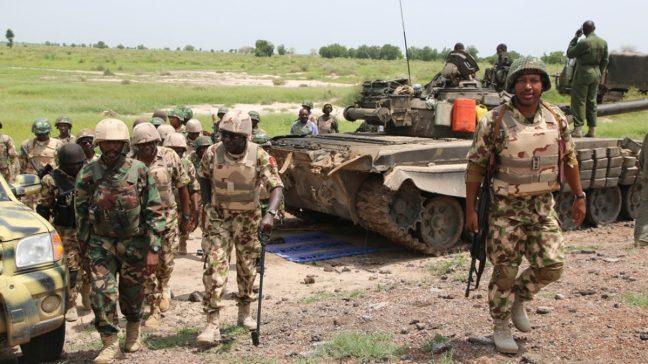 nigerian-troops-e1474507442395