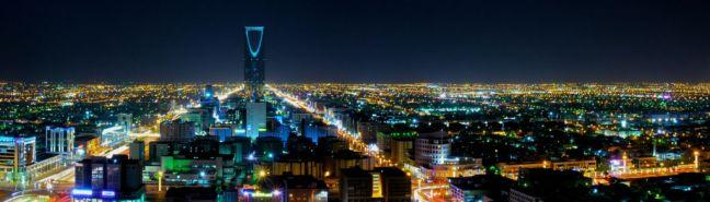 Riyadh_136394789