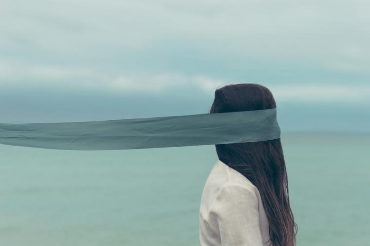 alone-pleasure-happiness